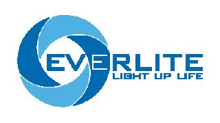 Deutsche Everlite GmbH