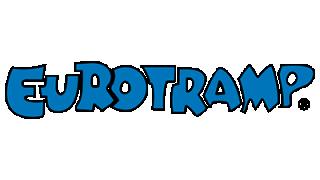 Eurotramp Trampoline - Kurt Hack GmbH