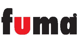 FUMA Hauszubehör GmbH