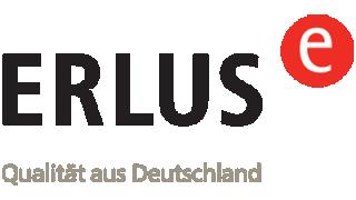 ERLUS AG