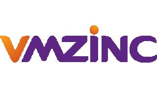 VMZINC / VM Building Solutions Deutschland GmbH