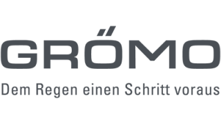 Grömo GmbH & Co. KG