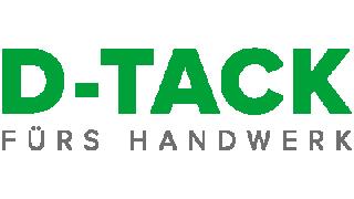 D-TACK GmbH