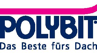 Polybit Nord Handelsges. mbH
