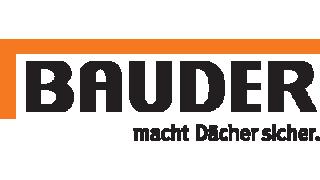 Bauder - Paul Bauder GmbH & Co. KG