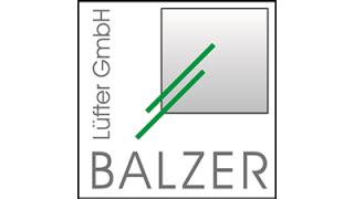 Balzer Lüfter GmbH