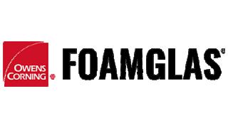 Deutsche FOAMGLAS® GmbH