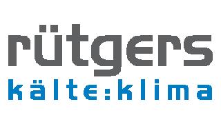 RÜTGERS GmbH & Co. KG KÄLTE : KLIMA