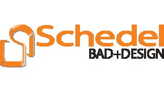 SCHEDEL Bad + Design GmbH