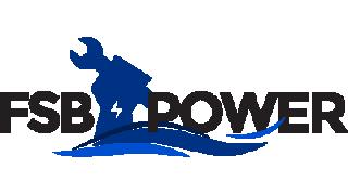 FSB-Power