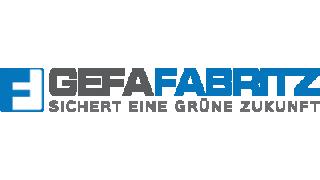 GEFA Produkte Fabritz GmbH