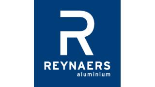 Reynaers GmbH Aluminium Systeme