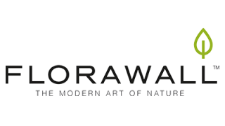 Florawall GmbH