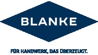 Blanke Systems GmbH & Co. KG