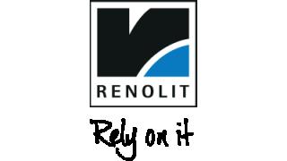 RENOLIT SE
