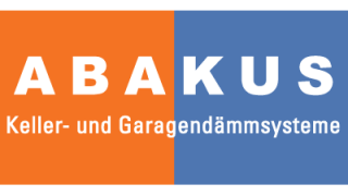 ABAKUS bauintegrierte Technologie GmbH