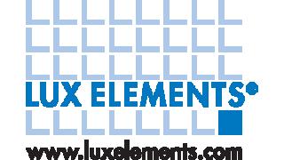 LUX ELEMENTS GmbH & Co. KG