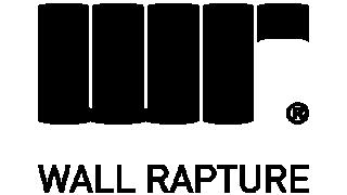 Wall Rapture Germany GmbH