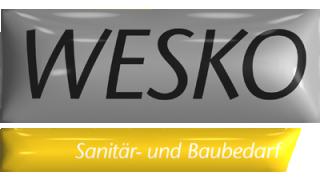 Wesko GmbH Sanitär- und Baubedarf