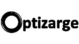 IPB-Profile GmbH - Optizarge