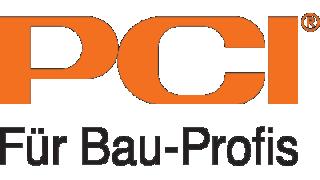PCI Augsburg GmbH
